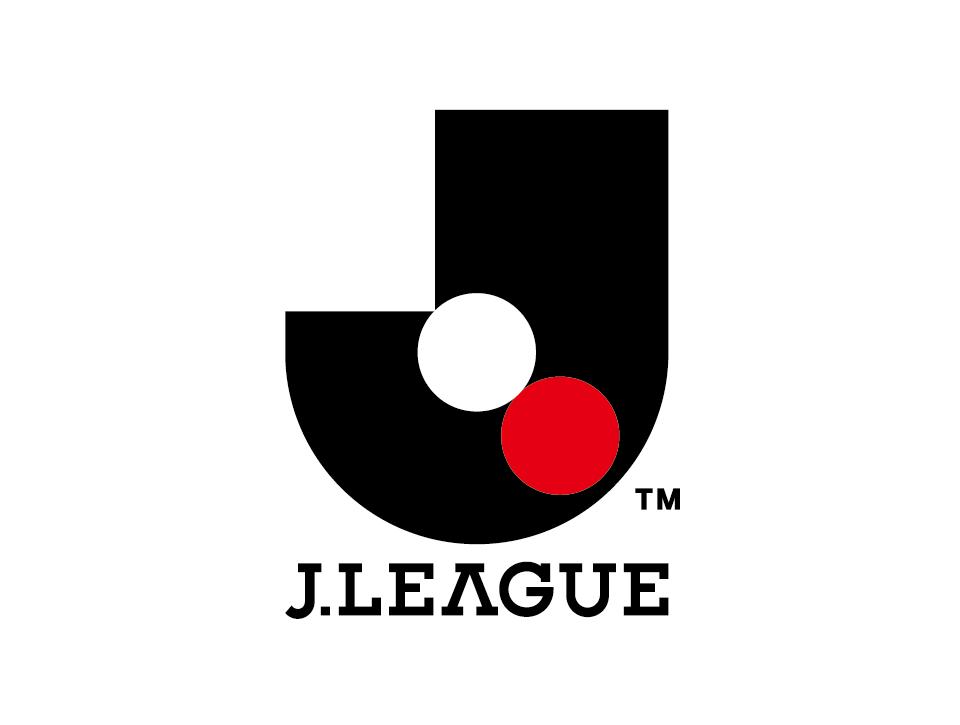 2021 J.LEAGUE YBC Levain CUP  Kashima Antlers, Hokkaido Consadole Sapporo and Yokohama F・Marinos qualify for the Play-off Stage